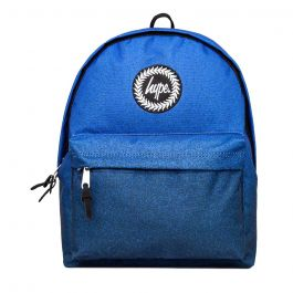 Hype Παιδική τσάντα πλάτης